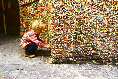 gum wall seattle (6) copy