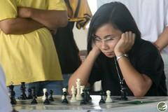 cabatuan-chess-club-inter-barangay-chess-tournament-feb-2010_0790