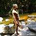 Pemón Indians - Canaima National Park, Venezuela