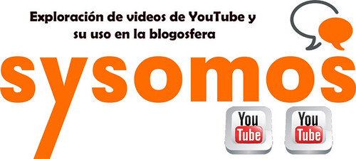 sysomos-logo-hi-res copia