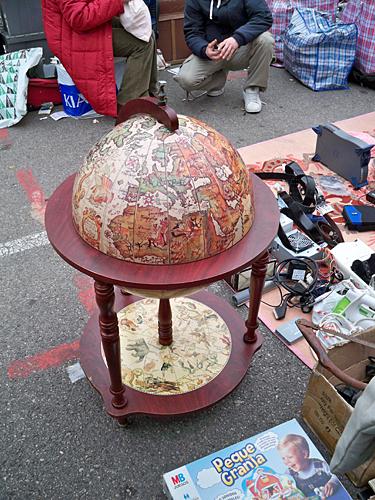 globe-valencia