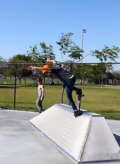 50-to stall (sk8miami) Tags: skateboarding kick air ollie 180 skatepark flip skitch skateboard manual 50 boneless tweaked 5050 alx sk8 heal  kickflip back180 heelflip noseslide nosegrab regal4 tailstall backlip rocktofakie taildrop indygrab pentaxdafisheye1017mm skatemiami miamiskatepark sk8miami 360shuv floridaskateboarding kendallfreepark deckgrab westwindlakes feepark kendallskatepark miamiskateboarding westwindlakesskatepark westwindlakespark skateboarddowntownmiami beamplant