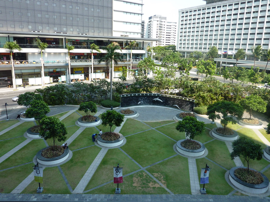 Manille 2010 (65)