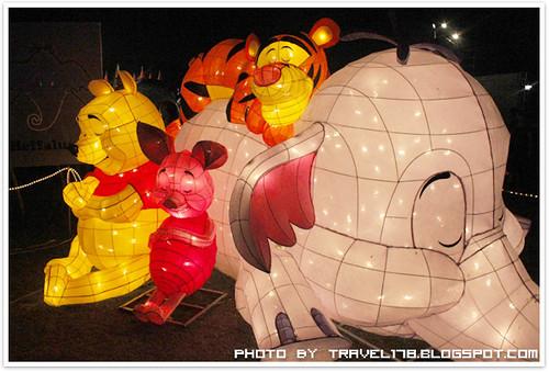 2010中台灣元宵燈會_0450