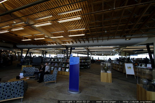 inside the leucadia public library - _MG_6864.embed