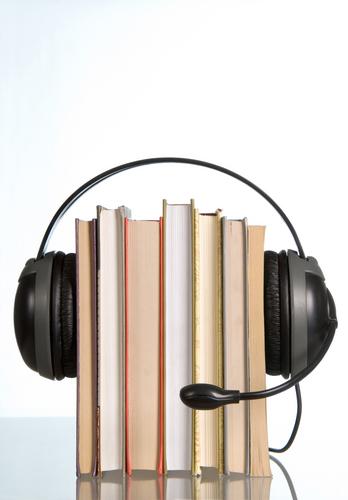 audio[1]