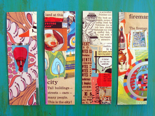 collage-bookmarks-3