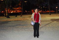 DSC_0208 (yhshangkuan) Tags: hawaii honolulu waikikibeach