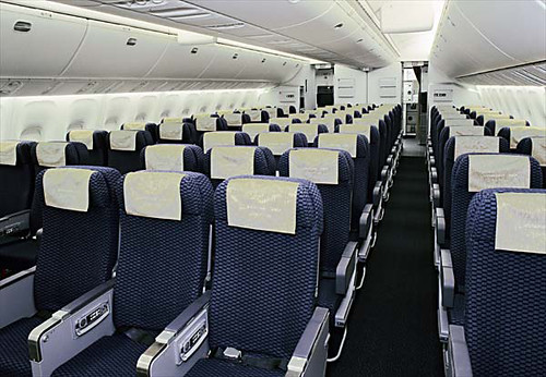 airline_seating
