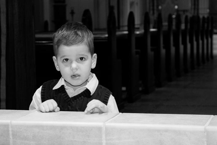 2010_0220_Baptism-163