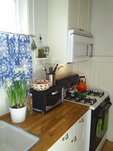 Kitchenafter4 by jarrettknox.