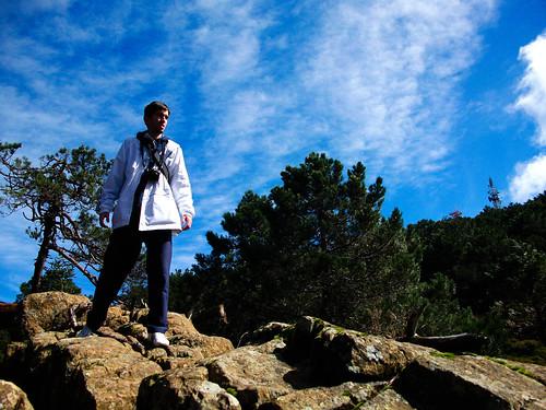 Ruta Sierra Bermeja (7)