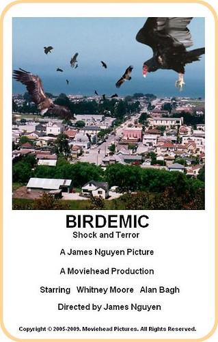 birdermic-aff