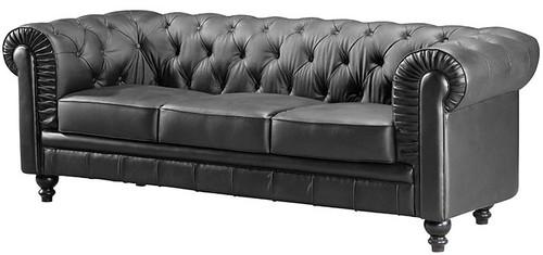 aristocrate sofa