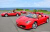 Prancing Horse Magazine Ferrari Ferrari Motor Magazine Shoot 2 Prancing Horse Ferrari Drive Experiences do