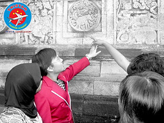 Tour Packages - Tristar Tourism Academy by Akademi Pariwisata - Tristar Tourism Academy