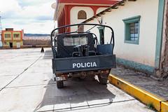 baudchon-baluchon-titicaca-IMG_9341-Modifier