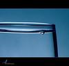 [ Explore #3 ] (ANOODONNA) Tags: blue 3 abstract explore bubble frontpage sigma105mmf28exdg canoneos50d anoodonna العنودالرشيد alanoodalrasheed