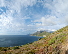 blissful walkings (mountainSeb) Tags: africa lens landscape town nikon south wipeout cape nikkor tough 1224mm