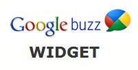 buzz_widget.jpg