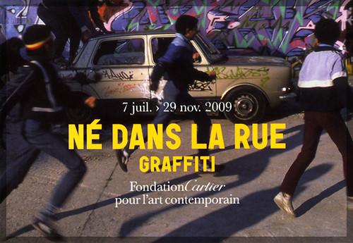 ne-dans-la-rue-graffiti-EXPO