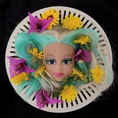 popppoippp (Noureddine EL HANI) Tags: dolls poupées