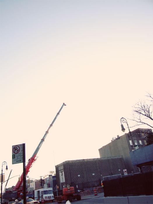 February 21st 2010