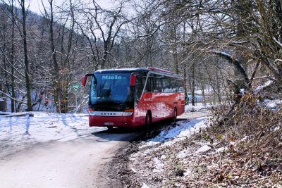 Miele coach 7763 R