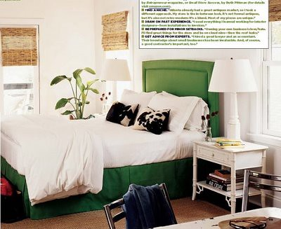 Green_Bedroom_viaEverythingLEB