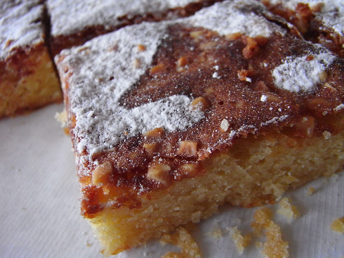 03-18 tarta de santiago