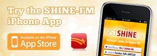 iphone_app_320px