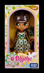 Heather Sky nrfb