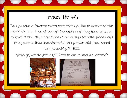 travel tip6