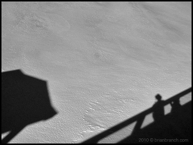 P1080873_shadows