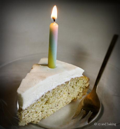 cake8wm