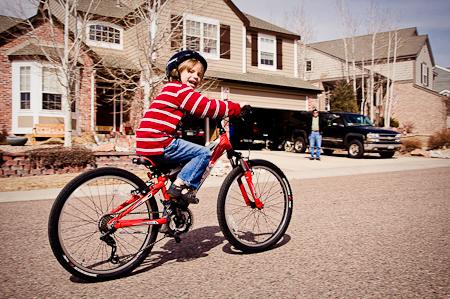New_Bike-1