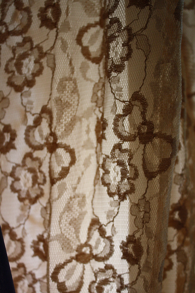 P lace detail