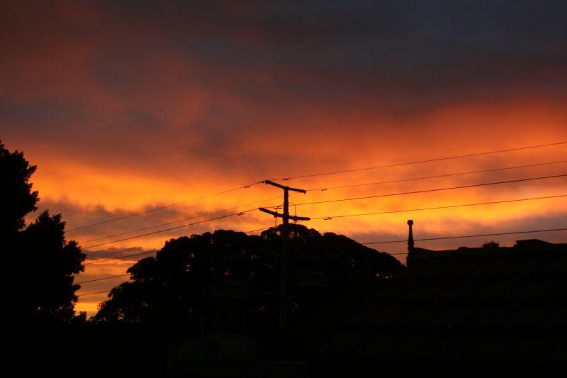 sunsetsml