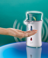 41956-hi-HandDispenser