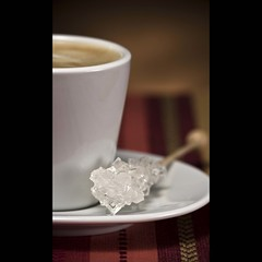 Alert (ANVRecife) Tags: brown macro coffee canon energy shot sweet bokeh bean sugar concept monday caffeine burlap sweetener coffeebean jittery darkroast espressoshot vallejos creativephoto coffeeshot pureenergy 40d creativeconcept instantenergy conceptphotos macromondays anvrecife