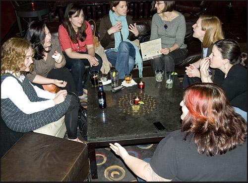 philly-bloggers-bowl-iambossy