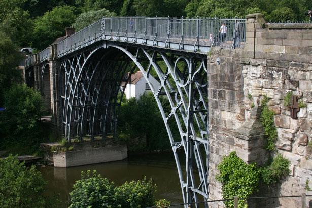 jembatan