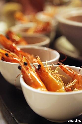 新加坡珍寶海鮮餐廳晚餐07