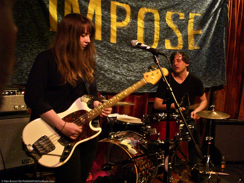 03.17d Grooms @ Longbranch Inn, Impose Magazine, Austin Imposition Party (2)