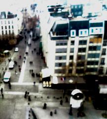 vision 4263 (Neya photography - every portrait is a journey) Tags: street portrait blur paris france color art march lifeisajourney visualart 2010 neya missingparis lunamir artofimages 20092010 blurism art2010 neyaphotography vision4263 everyportraitisajourney