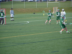 Ridley march 26, Ward Melville march 27 041 (paulmaga33) Tags: varsity ridley ridleymarch26wardmelvillemarch27