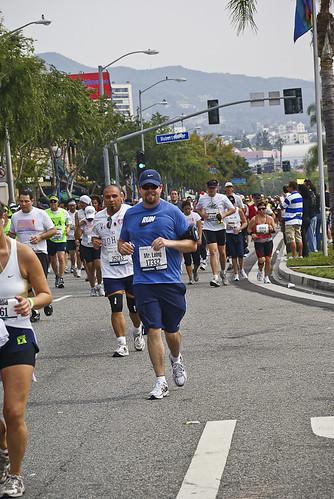 Marathon2010023