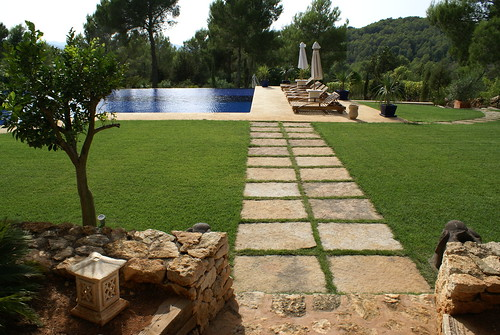 Balafia de Baix, Ibiza Property & Construction