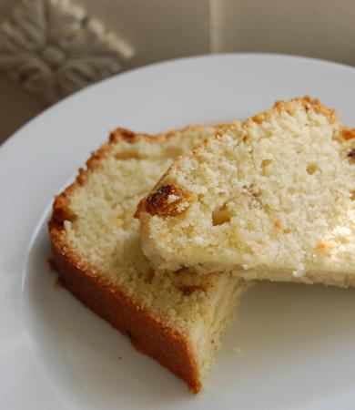 icelandic cake