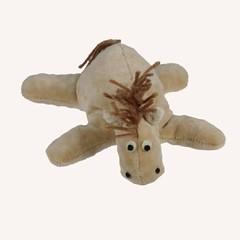GADG00210-MICROWAVE-TEDDIES-PAARD-01 (gigagadgets) Tags: gifts gadget gadgets cadeau geschenken origineel kado gigagadgets